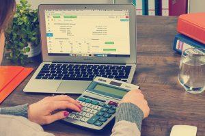 software para empresas , cuadro de mando integral indicadores , SOFTWARE BUSINESS INTELLIGENCE